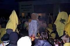 04.03.03:   Fasnetsverbrennung