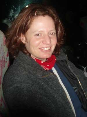 20070127_Bild 062