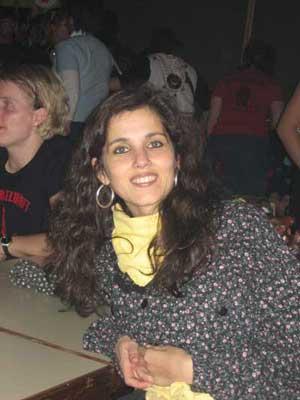 20070209_Ergenzingen 141