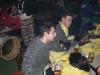20070209_CIMG4863