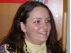 20070215_DSCN0193