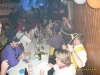 20070219_2_DSCI0613