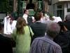 20070707_Alex-HochzeitCIMG0775
