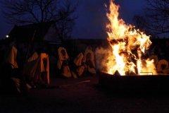 08.03.11: Verbrennung