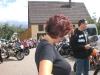 20080719_Hochzeit Rebmann_CIMG3172