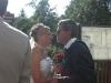 20080719_Hochzeit Rebmann_CIMG3184