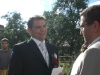 20080719_Hochzeit Rebmann_CIMG3185