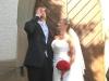 20080719_Hochzeit Rebmann_CIMG3190