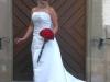 20080719_Hochzeit Rebmann_CIMG3191