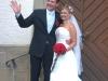20080719_Hochzeit Rebmann_CIMG3193