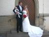 20080719_Hochzeit Rebmann_CIMG3196