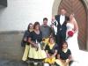20080719_Hochzeit Rebmann_CIMG3197