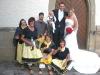 20080719_Hochzeit Rebmann_CIMG3198