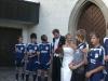 20080719_Hochzeit Rebmann_CIMG3199