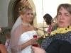 20080719_Hochzeit Rebmann_CIMG3201