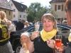20080809_Hochzeit Plocher_CIMG3520
