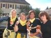 20080809_Hochzeit Plocher_CIMG3521