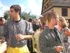 20080809_Hochzeit Plocher_CIMG3522