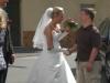 20080809_Hochzeit Plocher_CIMG3523