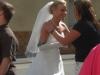 20080809_Hochzeit Plocher_CIMG3524