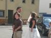 20080809_Hochzeit Plocher_CIMG3525