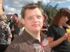 20080809_Hochzeit Plocher_CIMG3534
