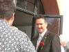 20080809_Hochzeit Plocher_CIMG3535