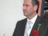 20080809_Hochzeit Plocher_CIMG3537