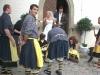 20080809_Hochzeit Plocher_CIMG3538