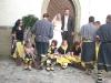 20080809_Hochzeit Plocher_CIMG3539