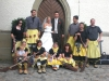 20080809_Hochzeit Plocher_CIMG3540