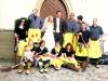 20080809_Hochzeit Plocher_CIMG3541