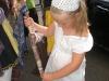 20080809_Hochzeit Plocher_CIMG3551