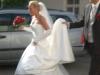 20080809_Hochzeit Plocher_CIMG3564