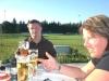 20080809_Hochzeit Plocher_CIMG3566