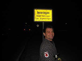 20090110_aufdealb