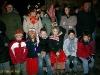 20090124_Umzug_0E4T7419