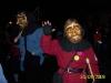 20090124_Umzug_2009-01-22-23 087