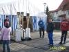 20090124_Narrendorf_2009-01-22-23 023