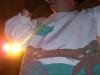 20090124_Narrendorf_2009-01-22-23 186