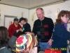 20090124_Narrendorf_2009-01-22-23 189