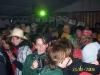 20090124_Narrendorf_2009-01-22-23 195
