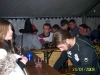 20090124_Narrendorf_2009-01-22-23 206