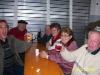 20090124_Narrendorf_2009-01-22-23 210