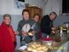 20090124_Narrendorf_2009-01-22-23 211