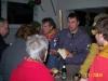 20090124_Narrendorf_2009-01-22-23 213
