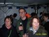 20090124_Narrendorf_2009-01-22-23 222