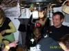20090124_Narrendorf_2009-01-22-23 249