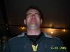 20090124_Narrendorf_2009-01-22-23 266