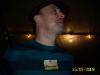 20090124_Narrendorf_2009-01-22-23 268